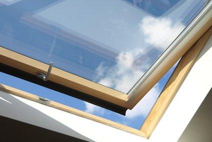 Dachverglasungen1