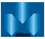 Logo-Glasfischenich-sticky
