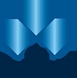 Logo-Glasfischenich