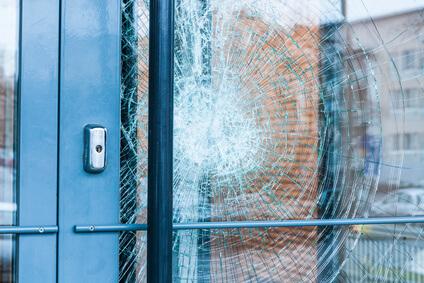 Glas Reparatur In Region Koln Bonn Und Rhein Sieg Kreis